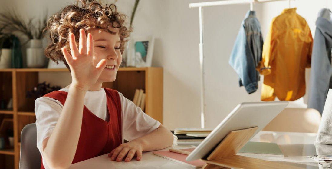 Через 3 дні школи переведуть на «дистанційку»: рекомендації МОН