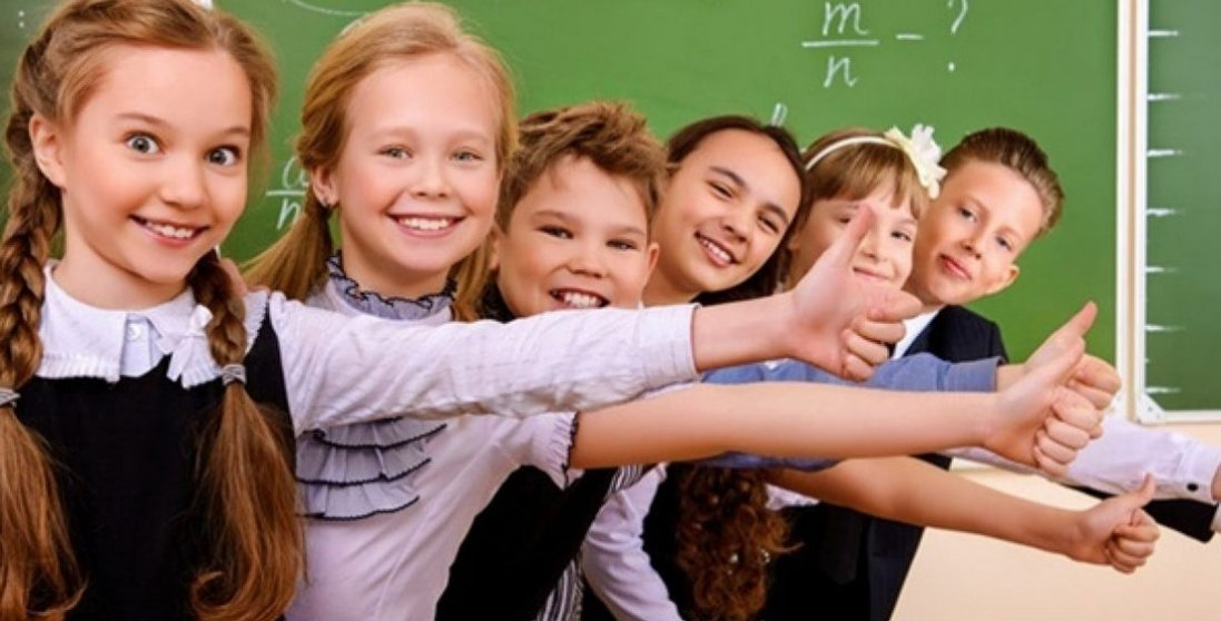 З 21 жовтня всі луцькі школи підуть на канікули
