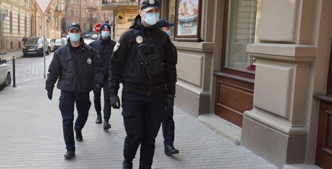Нічого собі: штрафи за порушення карантину для бізнесу піднесуть до 51 тисячі гривень
