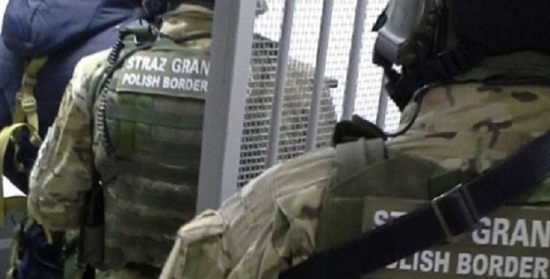 У Польщі затримали українця за жорстоке вбивство