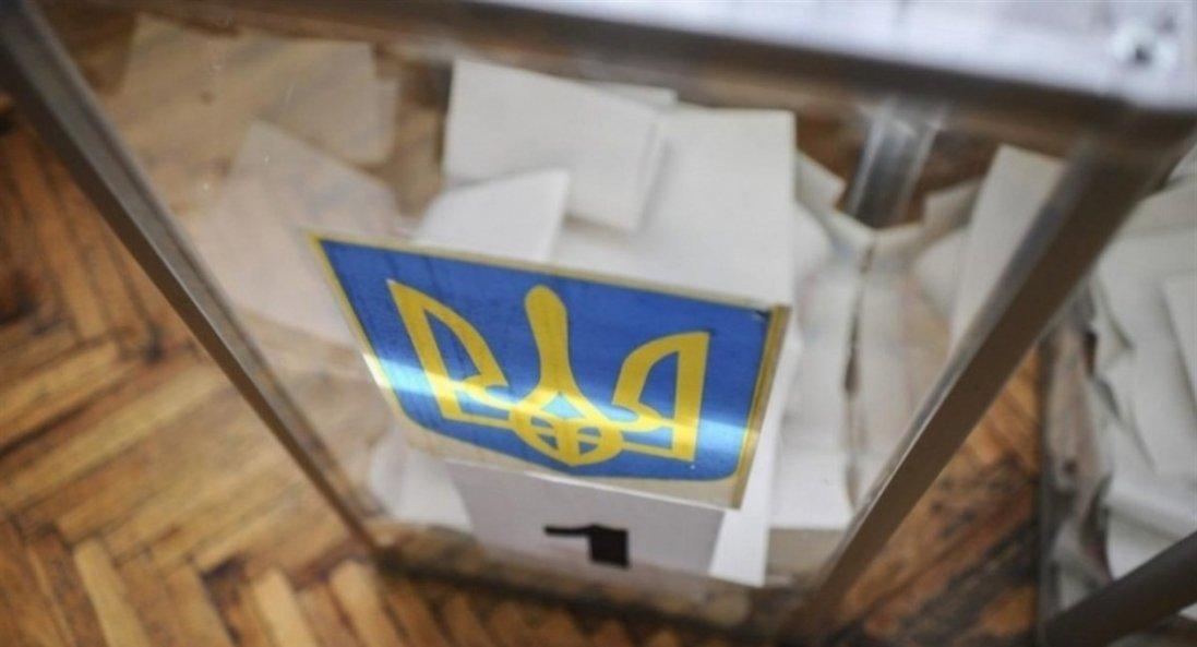 В Україні запустили сайт із порівнянням кандидатів у мери