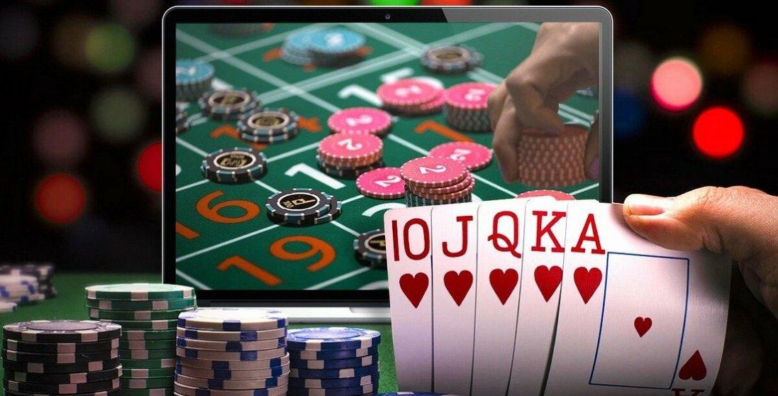 Інтернет казино на гривні PointLoto: грати онлайн та вигравати