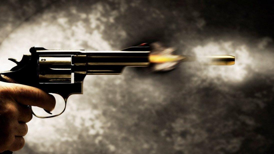 У Львівській області син розстріляв матір