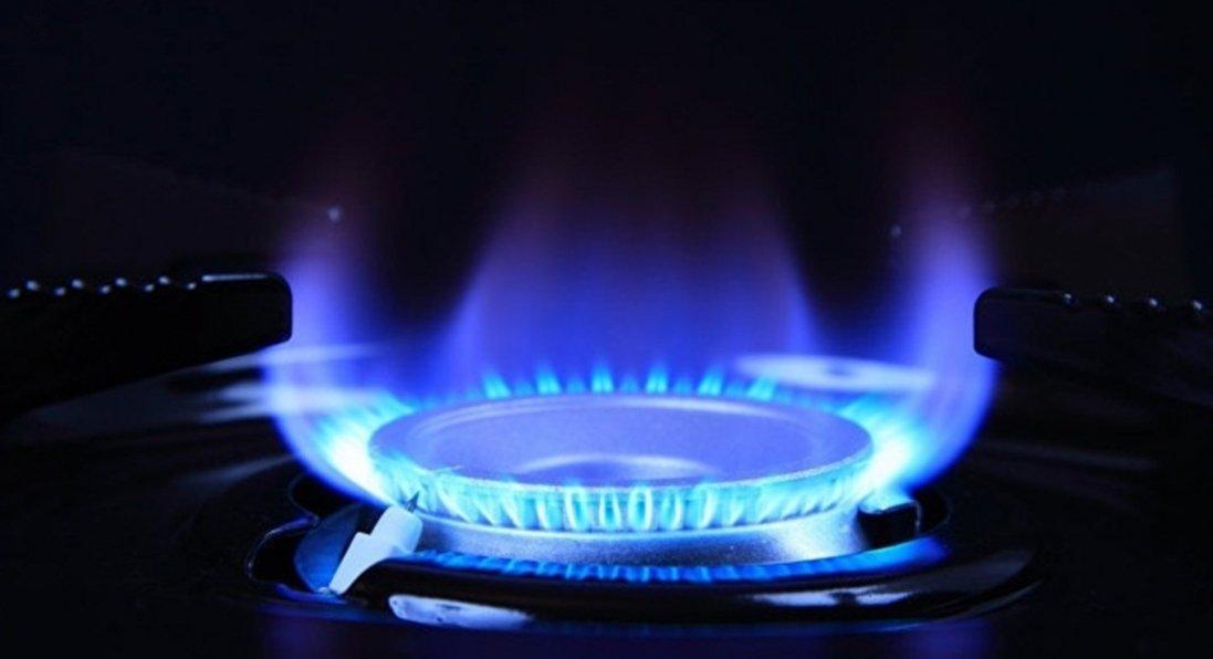 В Україні змінили правила розрахунків за газ