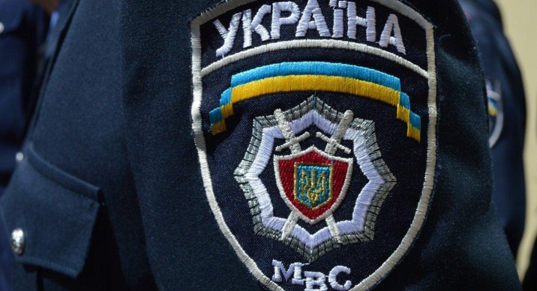 У МВС закликають українців не чіпати волонтерів, які проводитимуть «опитування Зеленського»