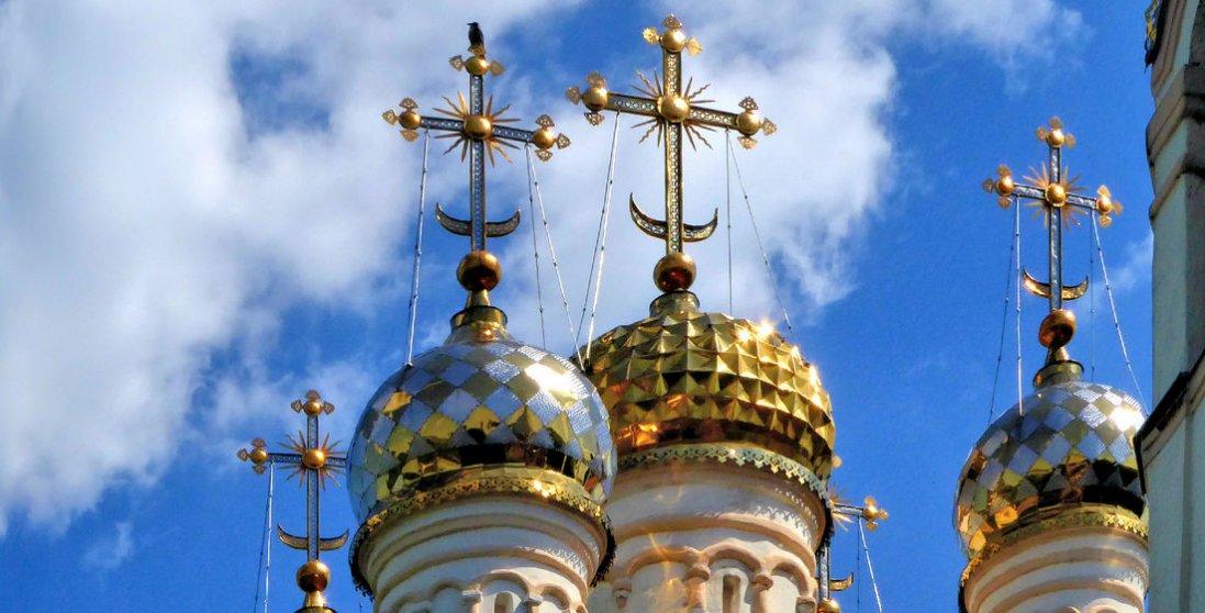 Кіпрська церква визнала ПЦУ