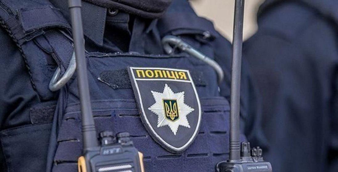 На Київщині викрили мережу підкупу виборців