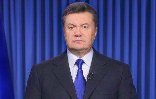 Януковича не взяли під варту в справі щодо Межигір'я