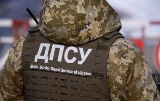Росіянин попросив притулку в Україні