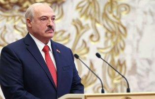 «Мають бути відраховані», - Лукашенко про студентів, які виходять на протести