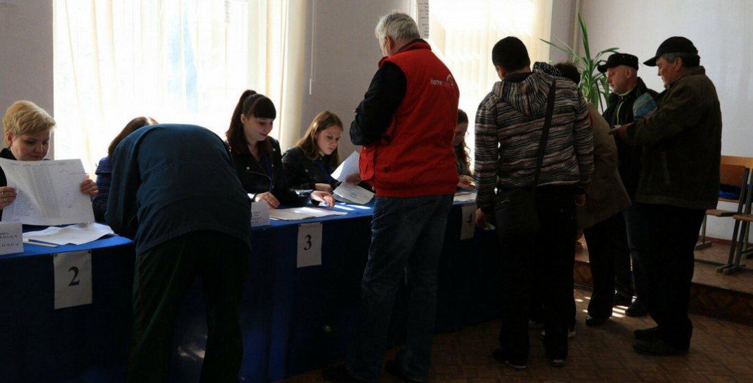 На Київщині через порушення на дільниці відкрили три кримінальні справи