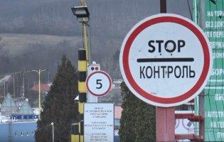 Українців, литовців таполяківне пускатимуть до Білорусі: що відомо