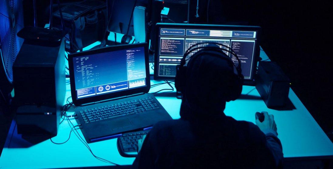 Російські хакери атакують американські лікарні