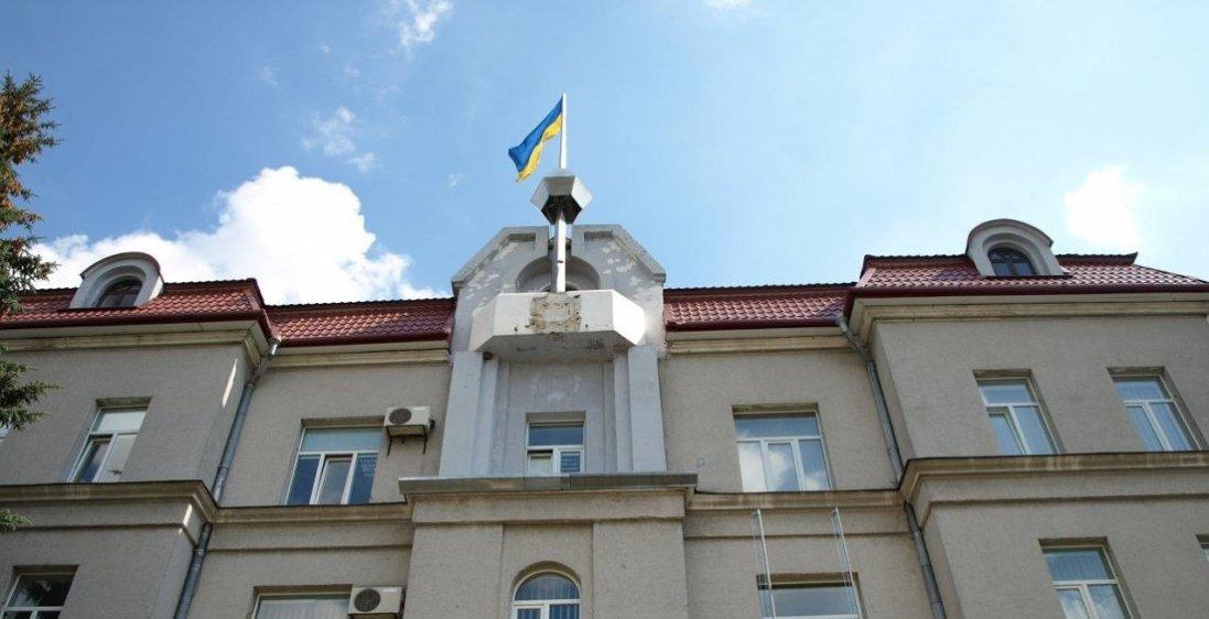 Відомі офіційні результати виборів мера в Луцьку