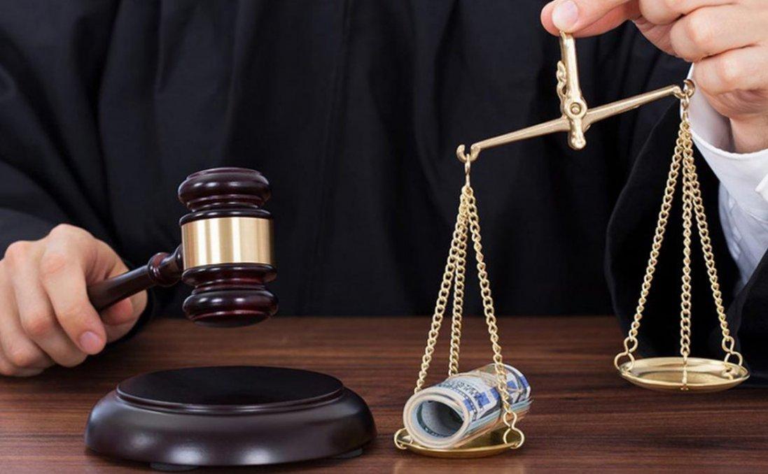 «Антикорупційна система залишається на паузі», - НАЗК