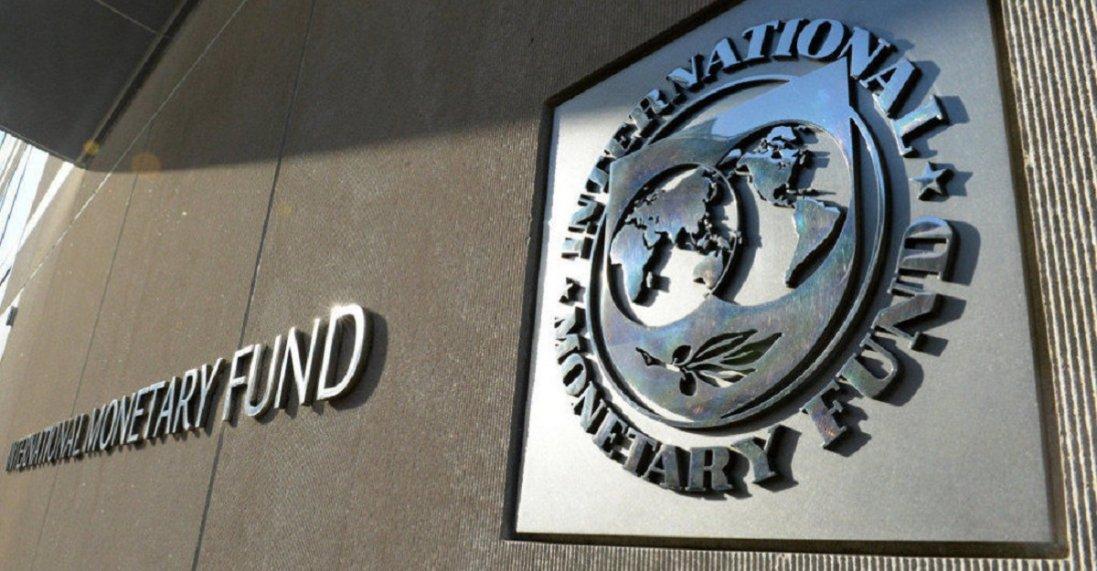 МВФ виступає проти скасування е-декларацій в Україні