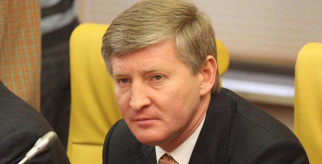 100 найбагатших українців за версією НВ