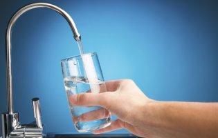 Більша частина Луцька залишилася без води. Чому?