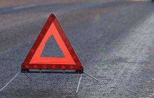 У Польщі українець за кермом авто на смерть збив жінку