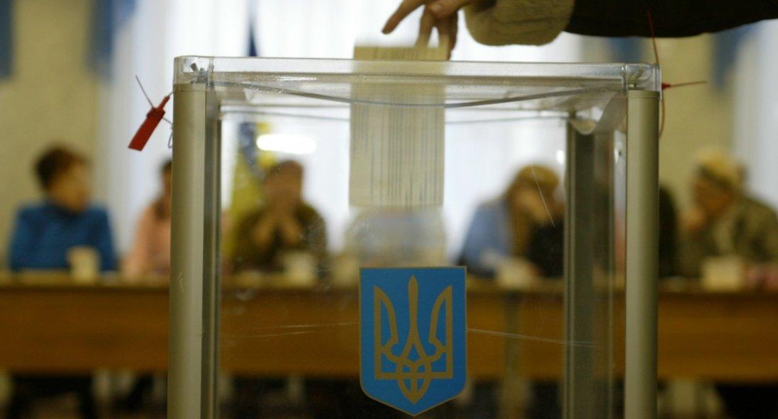 В Україні в 14 містах відбудеться другий тур виборів мера: де саме
