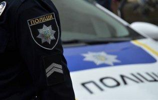 Різанина в Кривому Розі: нападнику оголосили про підозру