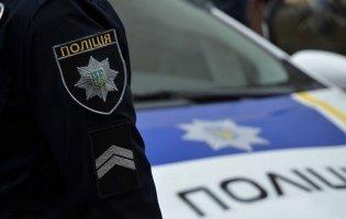 В Україні на COVID-19 захворіли 2719правоохоронців