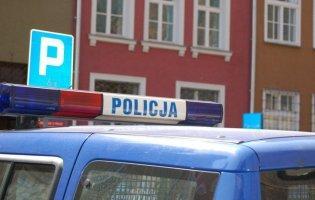 У Польщі українець побив контролера в трамваї