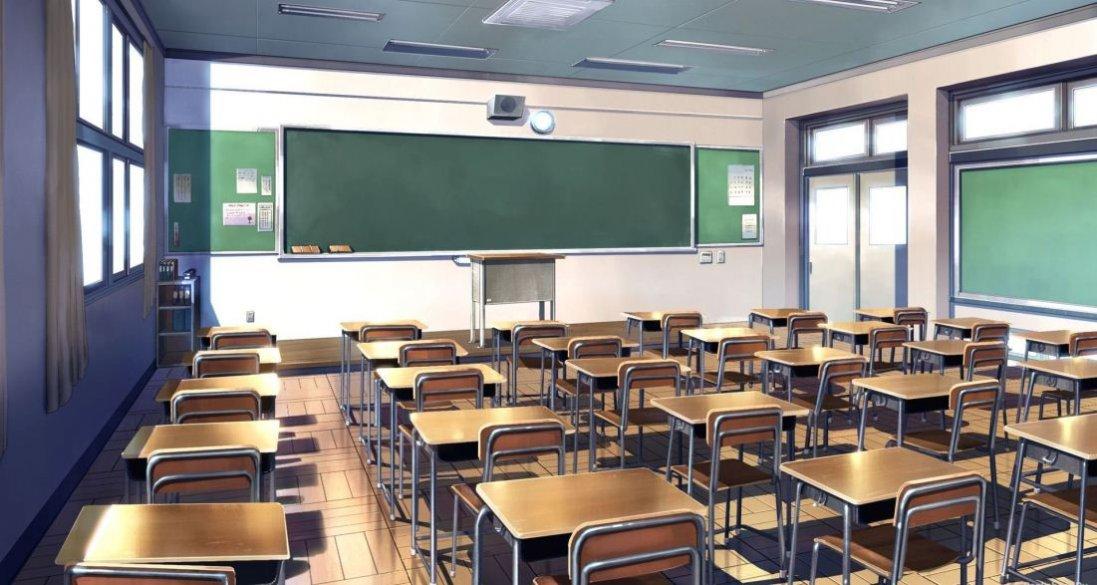 На Тернопільщині восьмикласник знущався з вчителя
