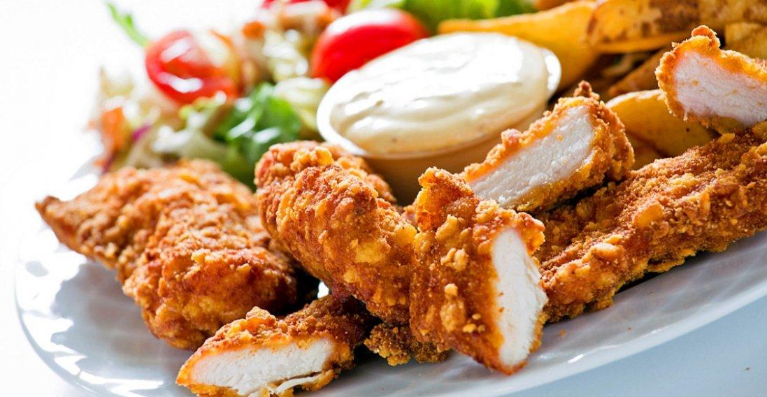 14 листопада: чому сьогодні варто їсти страви з курятини
