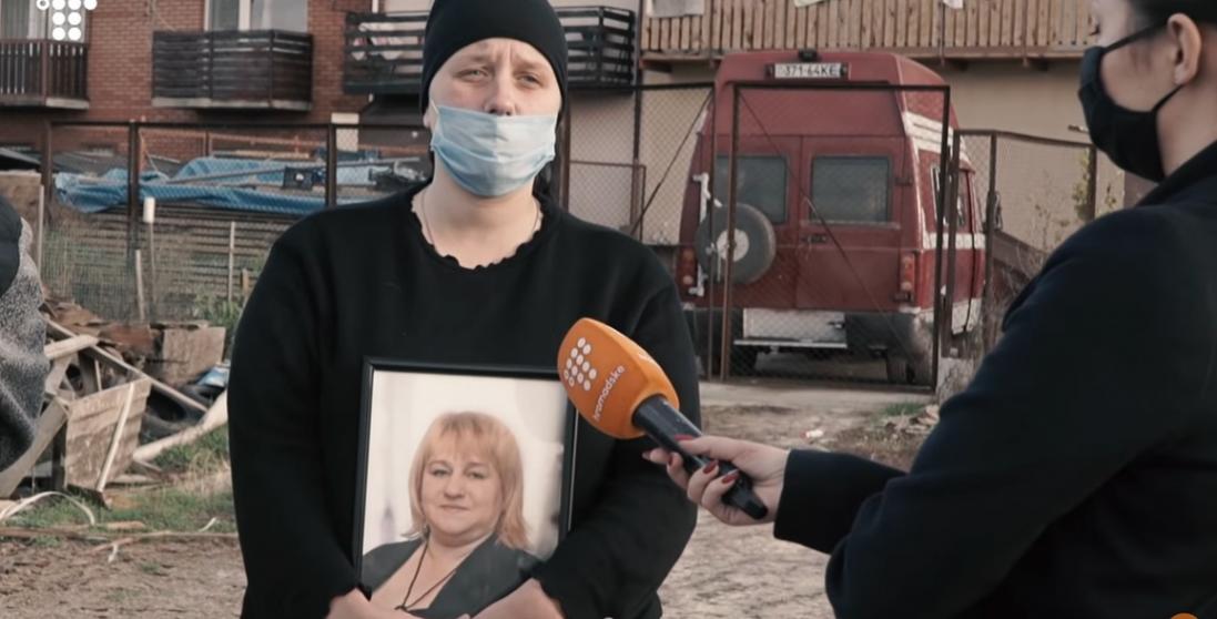 На Київщині померла жінка під реанімацією: лікарі відмовилися приймати