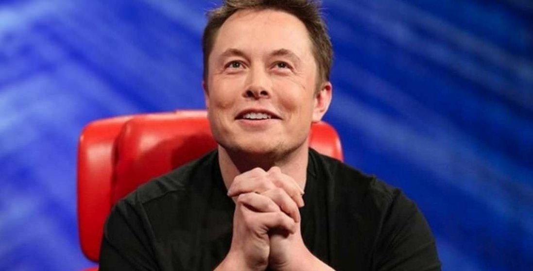 Ілон Маск увійшов до трійки найбагатших людей планети
