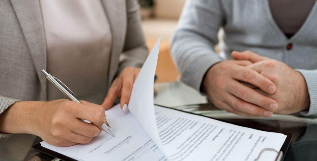 Без довідки про склад сім'ї: уряд спростив отримання низки держпослуг