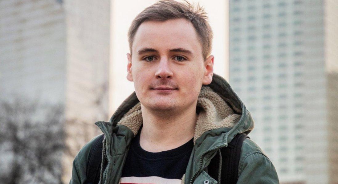 У Білорусі засновників Nexта внесли у список терористів