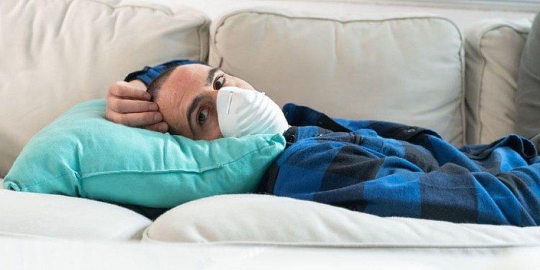 Що робити, якщо в лікарні відмовились госпіталізувати чи тестувати на COVID-19