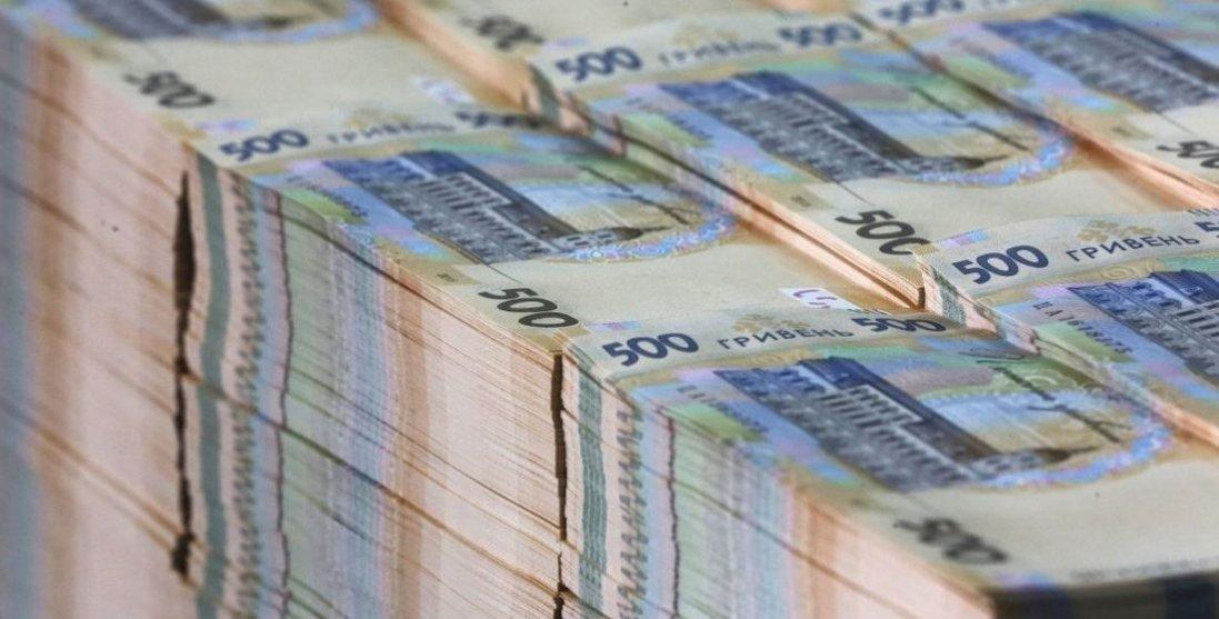 Шахрайство на 21 млн: податківці викрили схему купівлі-продажу акцій