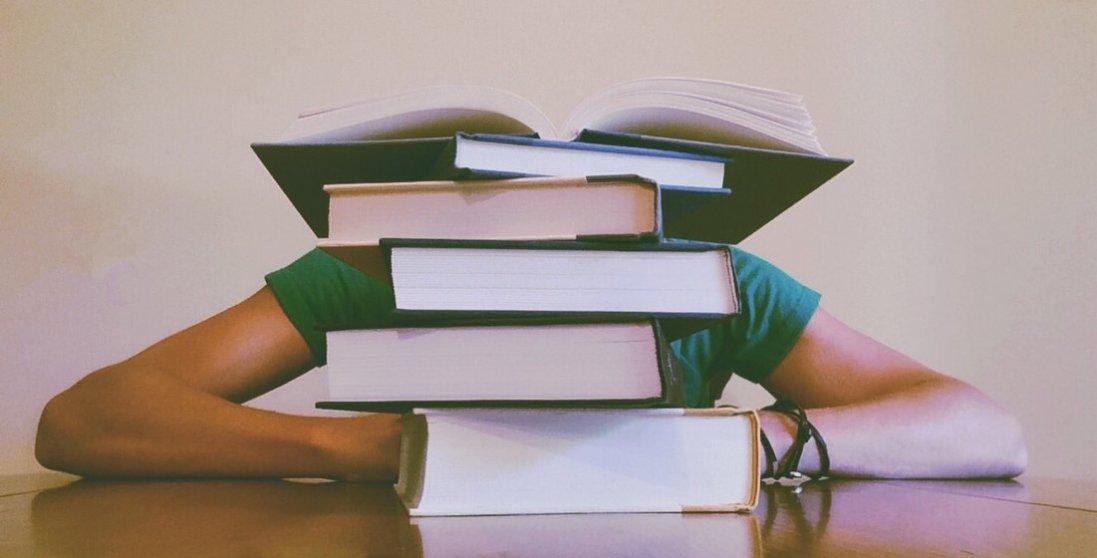 МОН змінює підхід до відбору шкільних підручників: що відомо