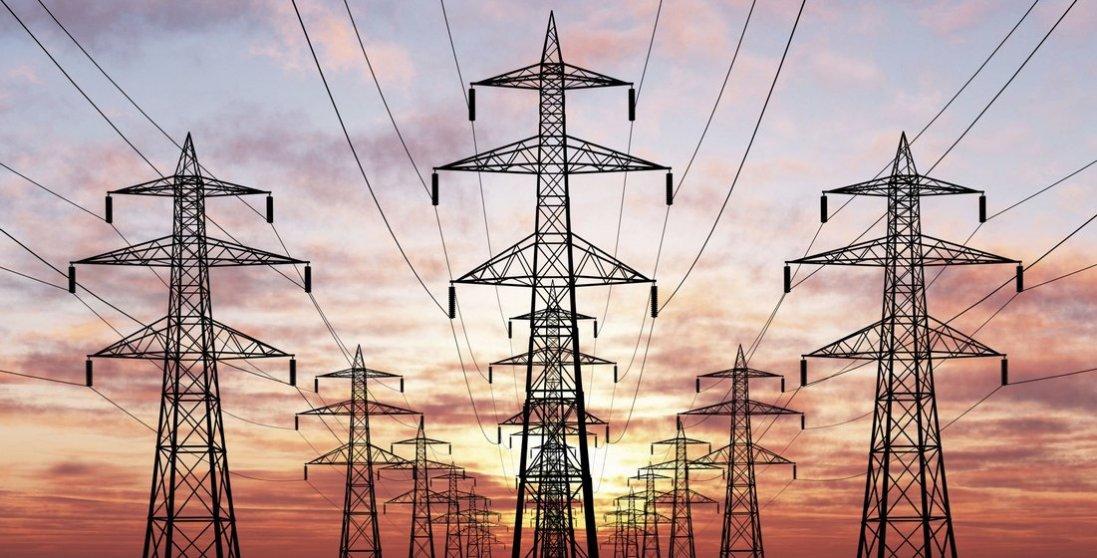 Незабаром електроенергія для населення подорожчає