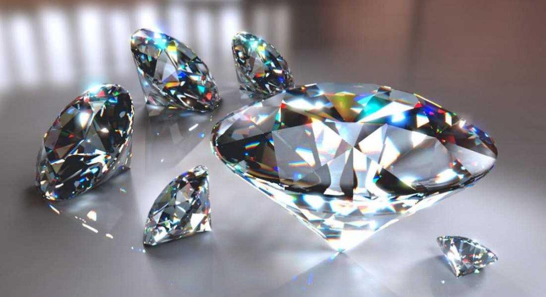 У «Борисполі» кияни в спідній білизні хотіли пронести діаманти