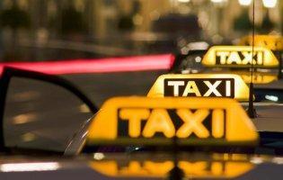 У Миколаєві таксисти нападали та викрадали людей
