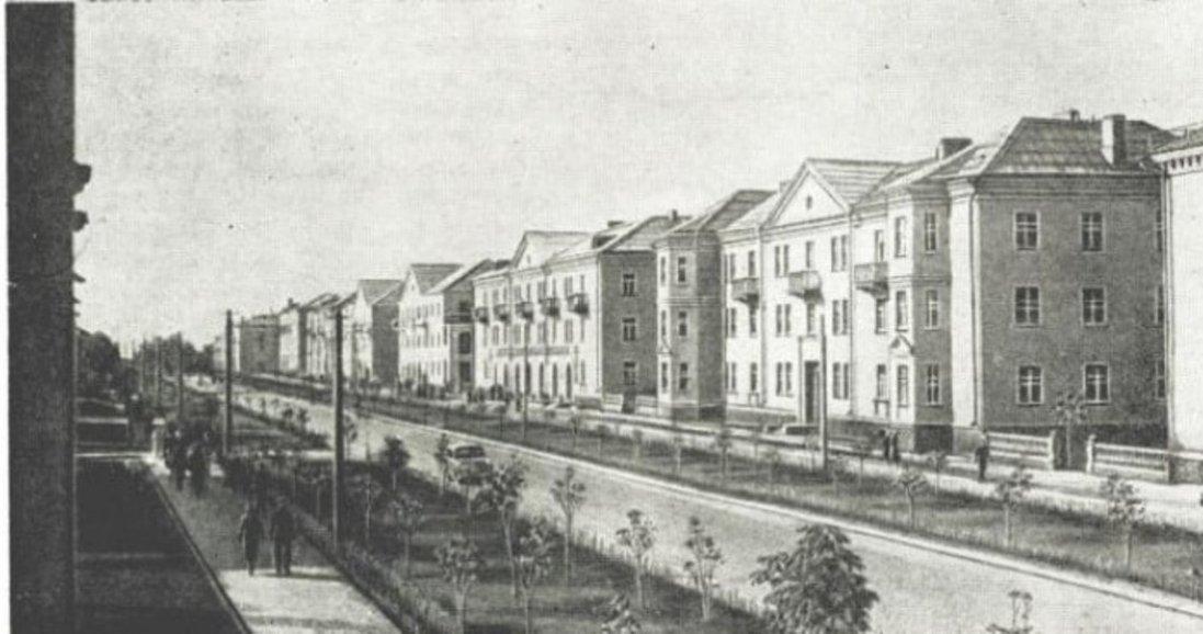 Про Нововолинськ, історію та музей шахти