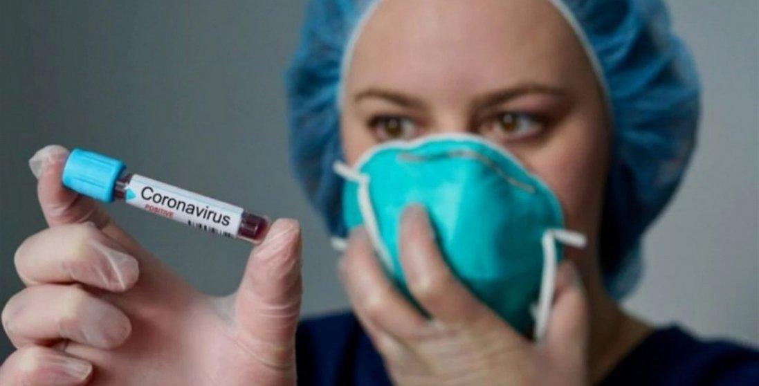 Несподівано: назвали пацієнтів з COVID-19, що є найзаразнішими