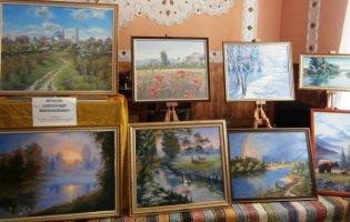 Як зберегти краєвиди Полісся від бурштинової «лихоманки»