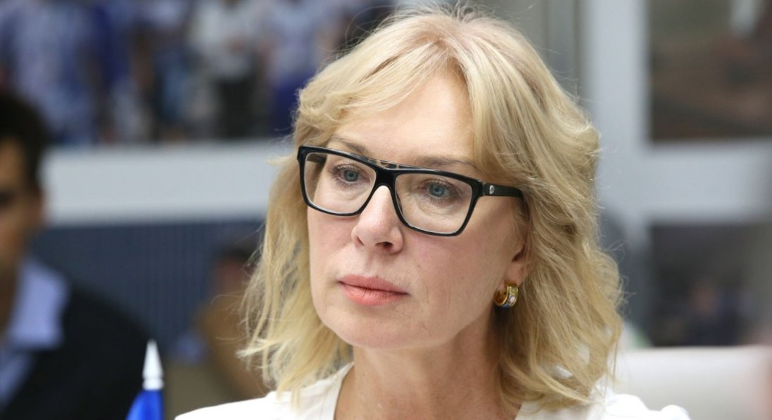 Україні можуть повернути 300 осіб, яких засудили в ОРДЛО