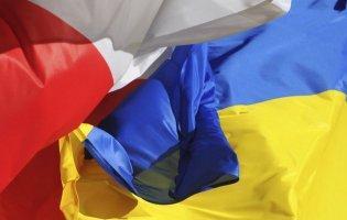 Календар з «російським» Кримом: Україна направила ноту МЗС Польщі