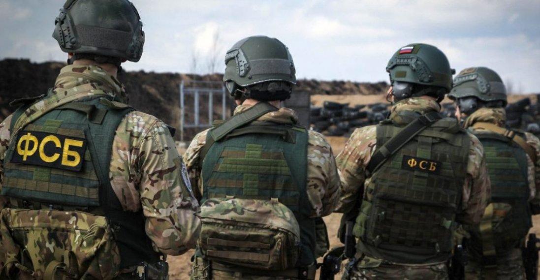 Перестрілка на кордоні з Україною: росіяни не змогли надати доказів