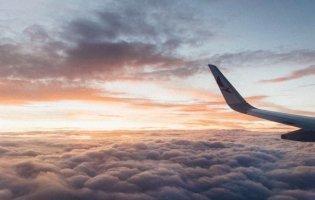 В Україні побудують три нові літаки