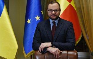 Ігор Поліщук: «Ми  – депутати та міський голова – маємо бути «партією лучан»