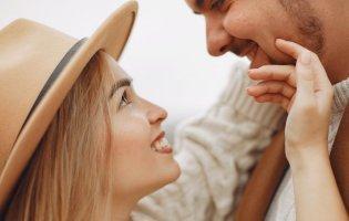 Зустрілися в психлікарні й одружилися через чотири місяці