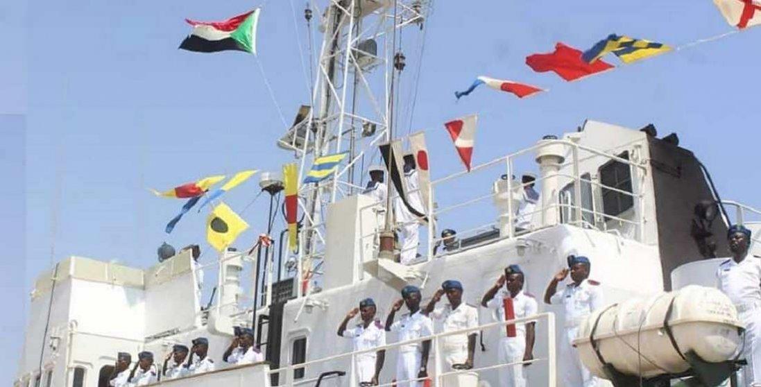 У Судані напали на консульство України: що відомо