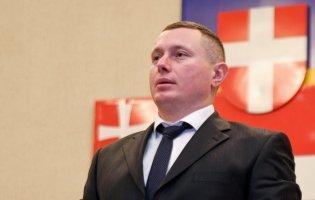 У Волиньраді висловили недовіру Погуляйку